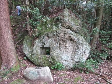 亀山2 056