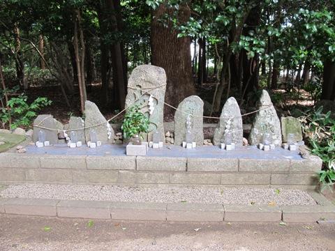 亀山2 088