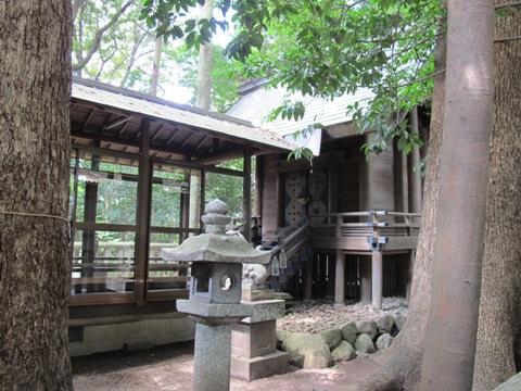 亀山2 089