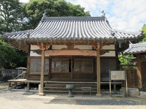亀山2 115