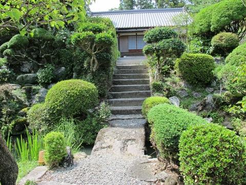 亀山2 118