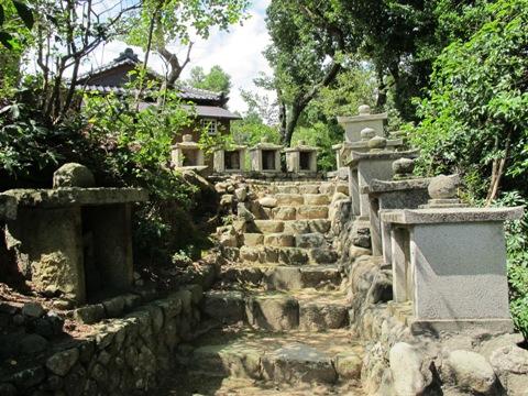 亀山2 119