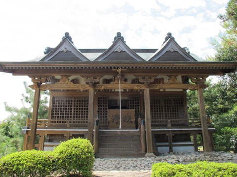 亀山2 126