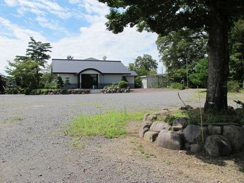 亀山2 122
