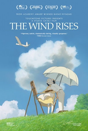 The-Wind-Rises-Poster.jpg