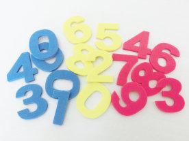 CIMG6610[1]