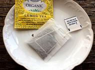 紅茶2 190