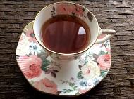 紅茶5 190