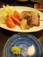 20140927_0011.jpg