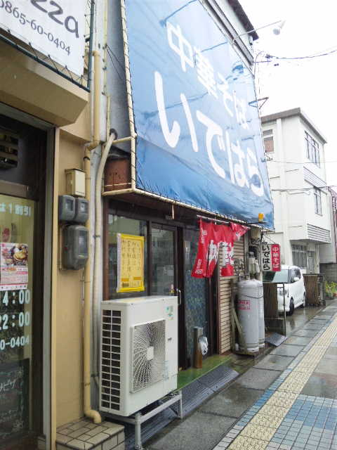 20141013_0004.jpg