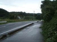 2014-08-16-003.jpg