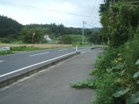 2014-08-26-009.jpg