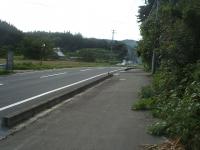 2014-09-03-001.jpg