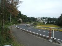 2014-09-17-004.jpg