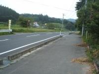 2014-09-24kyou-147.jpg