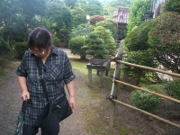 2014-09-21薔薇-065