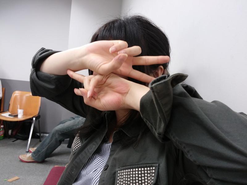制作 紹介