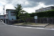 二本松城04