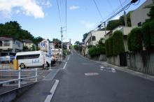 二本松城05