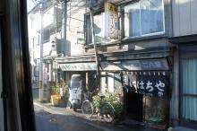 会津若松城07