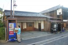 会津若松城08