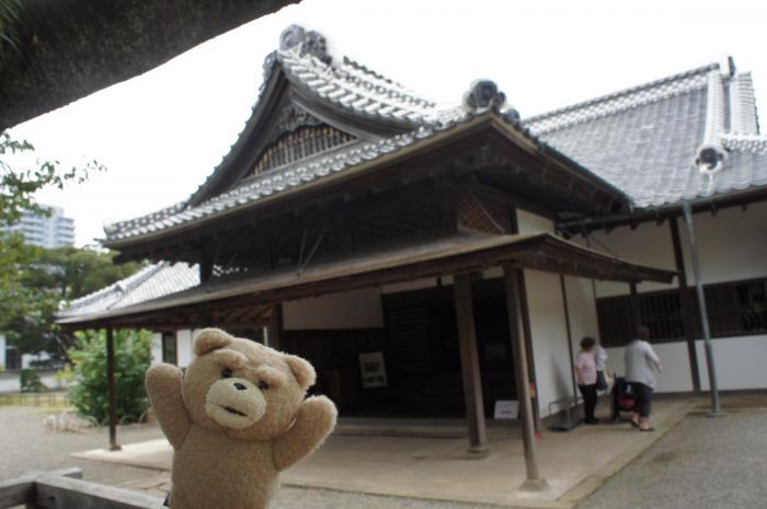 水戸城05