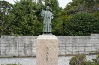 水戸城077