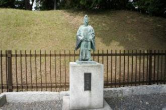 水戸城088