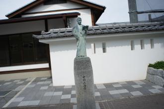 水戸城10