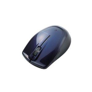 Bluetooth接続方法売り上げランキング1位のM-BT11BBBU