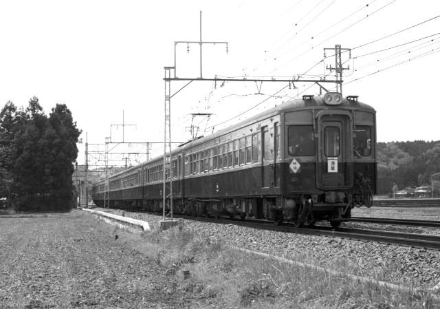 05-705-753-1.jpg
