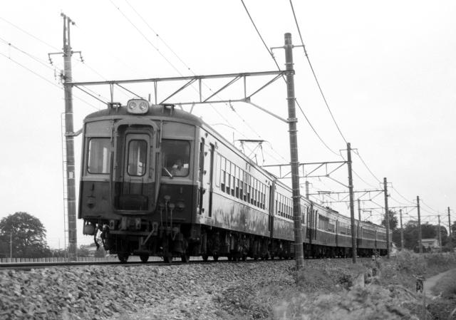 07-700-757-34.jpg