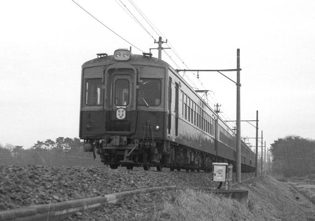 10-701-778-3.jpg