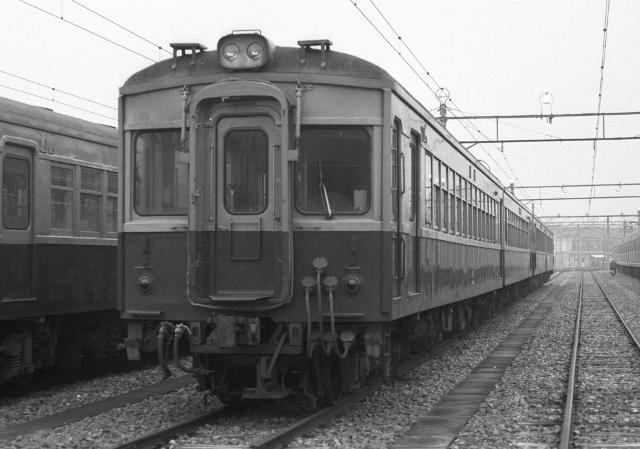 11-705-780-33.jpg