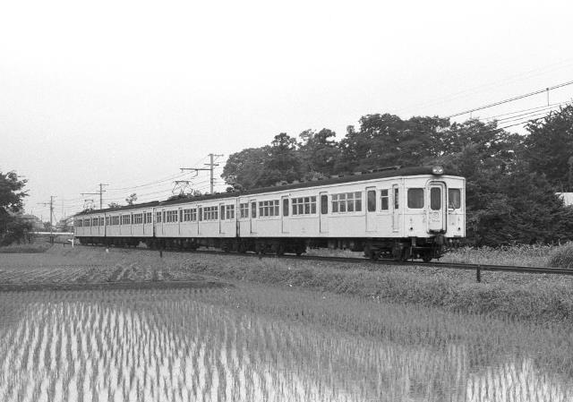 124-5.jpg
