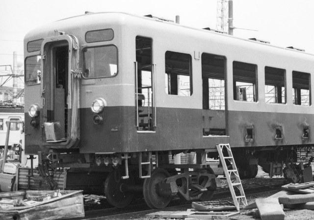 651-TR41