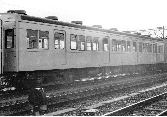 311-181-18.jpg