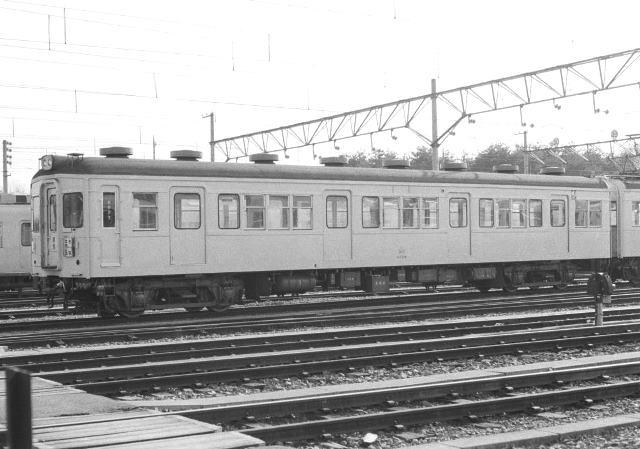 317-181-4.jpg