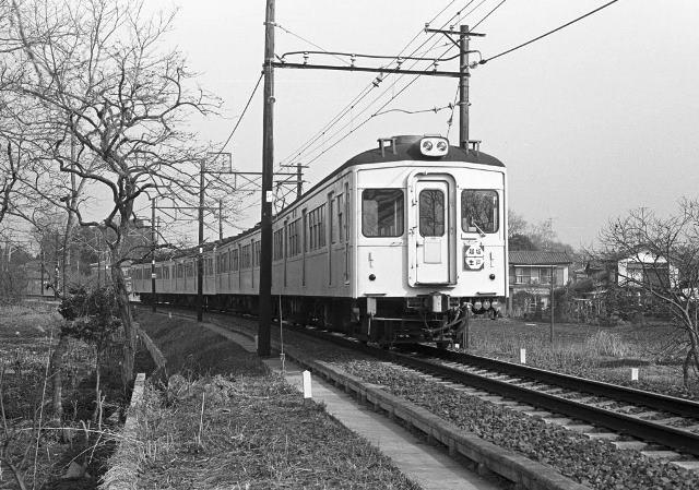 363-14.jpg