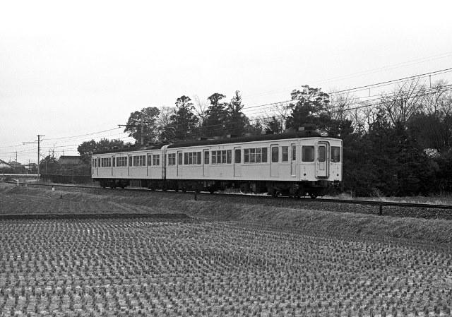 494-17.jpg