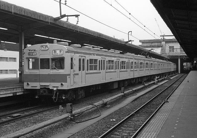 510-20.jpg
