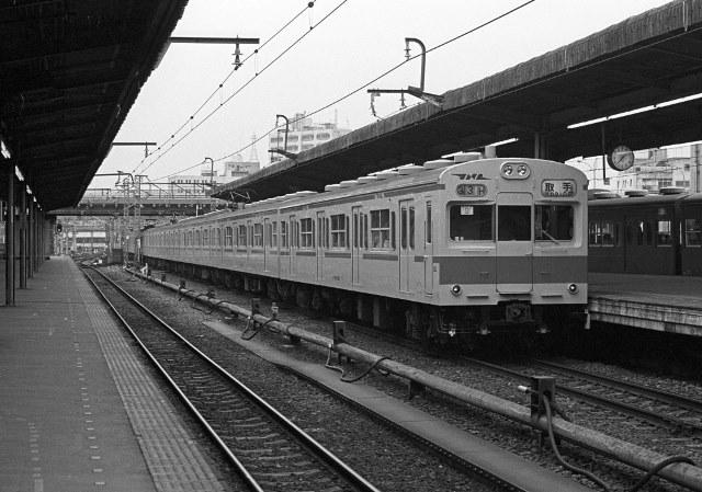 510-24.jpg
