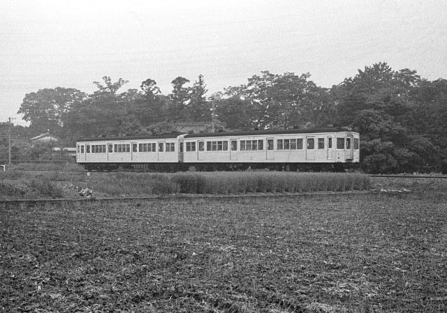 541-34.jpg