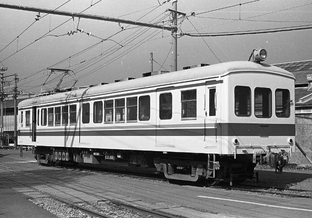 599-32.jpg