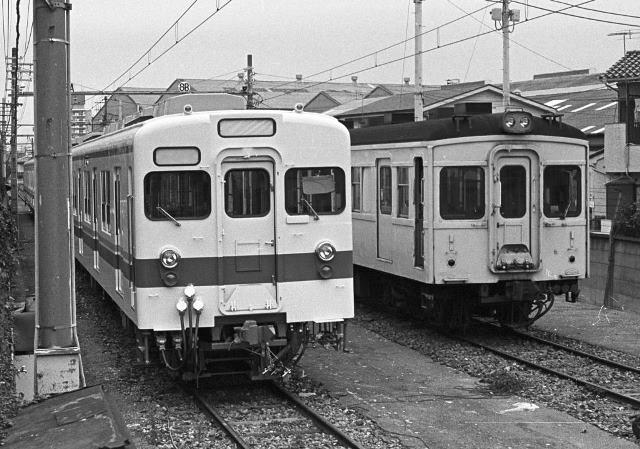 599-4.jpg