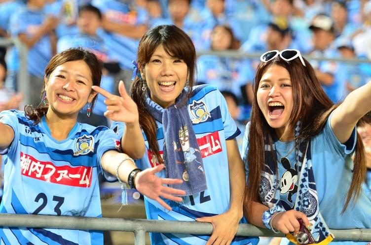 OKA_5757.jpg