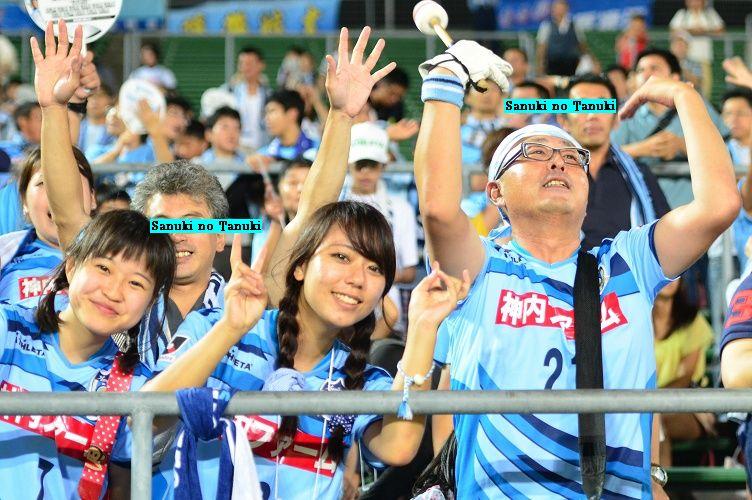 OKA_5771.jpg