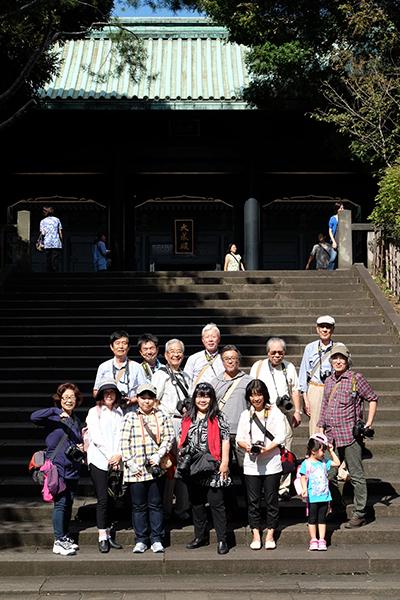 2014.09.ニッコールクラブお茶の水撮影会 DSCF2732