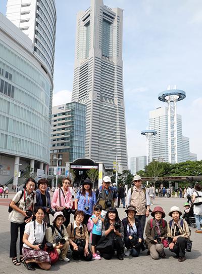 2014.09.15.横浜撮影会 DSCF2910