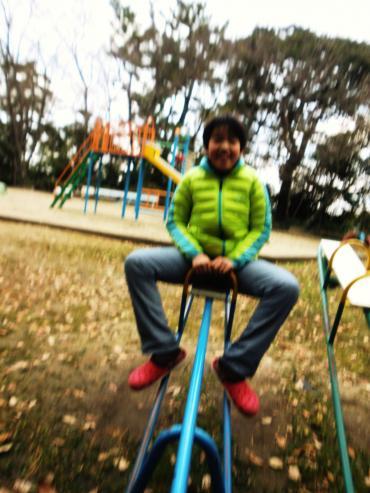 大野公園3